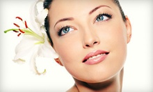 $60 for an Oxygen Facial at Southwest Women's Care Phoenix