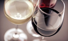 $10 for a Wine Tasting for Two and a Bottle of Tre Label Wine at Emilio Guglielmo Winery