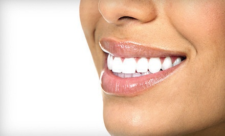 $59 for Oral Exam, X-Rays, and Cleaning at Redondo Beach Dental Arts