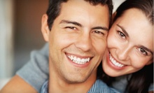 $39 for a Dental Cleaning, Full Exam and Digital X-Rays at Lifetime Smiles