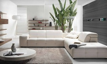 $25 for $50 Worth of Furniture at Ambiente Furniture