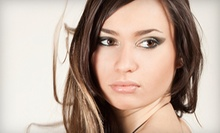$25 for $50 at Alamore Salon