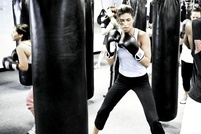 $15 for $20 at Tarzana Boxing and Fitness