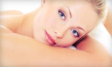 $42 for a 60 Minute Massage at Wilson Chiropractic &amp; Wellness LLC