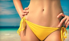 $30 for a Brazilian Wax at Splendid Day Spa