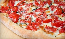 $10 for $15 at Kennett Restaurant