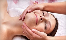 $25 for $50 at Dermascience Laser &amp; Skin Care