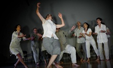 $12 for a Two-Hour Intro to Improv Class at 7 p.m. at Action Theater