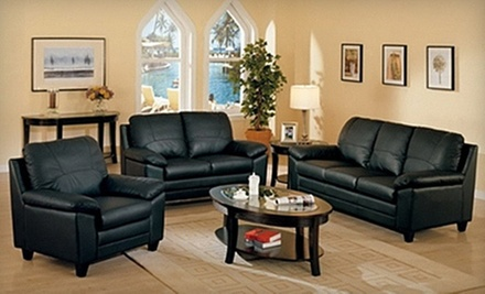 $30 for $75 Worth of Furniture and Accessories at West Oaks Furniture