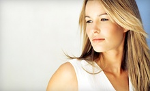$21 for a Women's Haircut at Hair by Shauelle