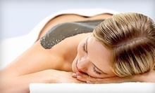$29 for an Express Facial at Body Beautiful Spa Austin