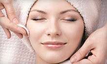 $42 for a Skin Brightening Facial with Lactic Acid at True Beauty Wellness Spa