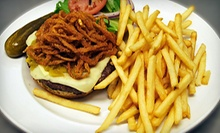 $15 for $30 at Toby Keith's I Love This Bar & Grill