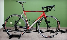 $30 for 1 Day Bike Rental at Trail's End Cycling Center
