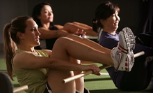 $10 for a 10 a.m. Women's Fitness Class at Velocity Sports Performance Southlake/Coppell