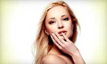 $39 for One Dermalogica Face Treatment at Sungum Salon & Boutique