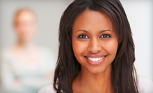 $49 for Teeth Whitening at Aesthetic Medical Network
