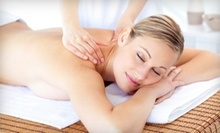 $22 for a 30-Minute Swedish Massage at Absolute Wellness Spa