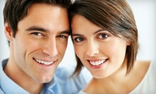 $59 for Exam, Xray and Cleaning at Dental Pros