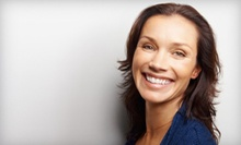 $70 for a Non-Surgical Facelift at Elite Ceuticals