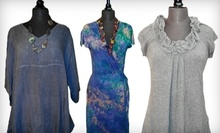 $20 for Clothing, Jewelry and Accessories  at Boutique Karma