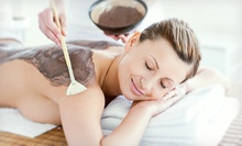 $75 for a 60-Minute Deep Cleansing Facial and Cryo Therapy at The Lumix Aesthetics