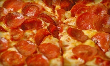 $10 for $20 at Pavlo's Pizza and Pasta