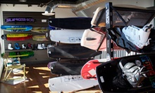 $10 for $20 at Hydrous Wake Park