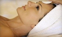 $59 for a 45-Minute Deep Cleansing Facial at Privy Skin Care