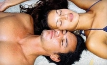 $17 for $35 Worth of Tanning at Tan Factory Arizona