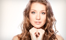 $39 for a Medical-Grade Microdermabrasion Treatment at Tara Bella Day Spa
