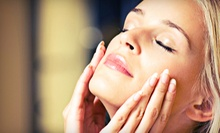 $35 for an 80-Minute European Facial at Lan Skin Care and Health Spa