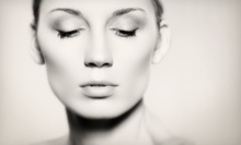 C$10 for an Eyebrow Wax & Shaping at Richmond Beauty Bar