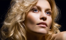 $50 for a Devachan Curly Cut with Ty at Curls And Company