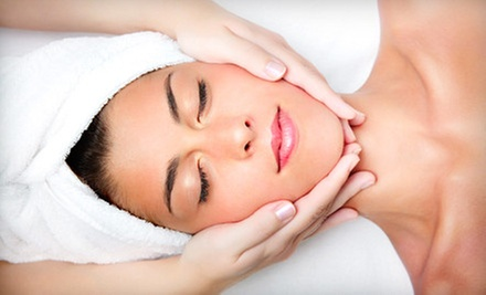 $99 for a Jessner Chemical Peel  at North Shore Ultimate Skin Care
