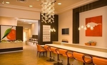 $225 for Brazilian Blow Out with Complimentary Champagne at Fresh (Denver)