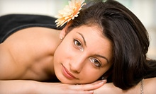 $49 for a One-Hour Massage at Bodyworks Healing Center