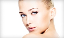 $150 for a VI Peel with Facial at Timeless Laser Rejuvenation Center