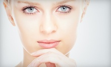 $49 for a Mini Microdermabrasion  at Infini Cosmetic Associates