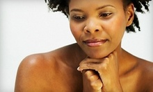 $15 for $30 at Taji's Natural Hair
