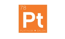 $50 for a Haircut and Facial Spray Tan at Platinum Salon- NY