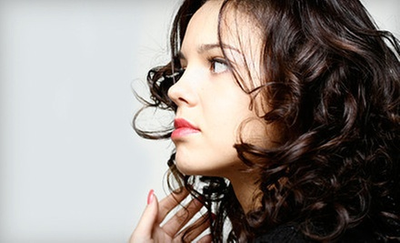 $25 for $50 Worth of Hair Products at Phoenix Salon & Spa