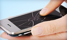 $30 for iPhone 3G/3GS Cracked Screen Repair at Phone Fix