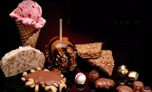 $6 for $10 Worth of Treats at Kilwin's Chocolates - Plymouth