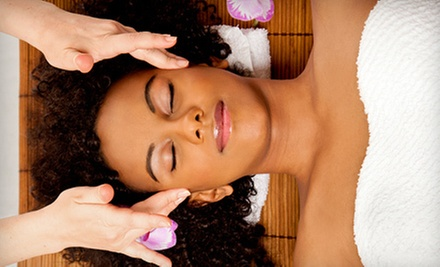 $57 for One Facial at Beautiful Skin Therapies