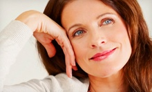 $55 for a Customized European Facial at Elizabeth's Skincare Studio