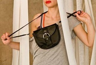$40 for $60 Worth of Fair Trade &amp; Eco Handbags &amp; Jewelry at fiveAccessories