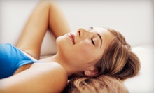 $89 for a Microdermabrasion  at Tres Ambiance