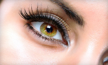 $60 for a 1&quot;x1&quot; Tattoo Removal Treatment  at Permanent Makeup Arts