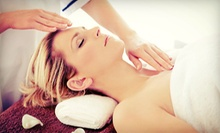 $15 for 30 Minute Reiki Session at Reiki at the Ranch